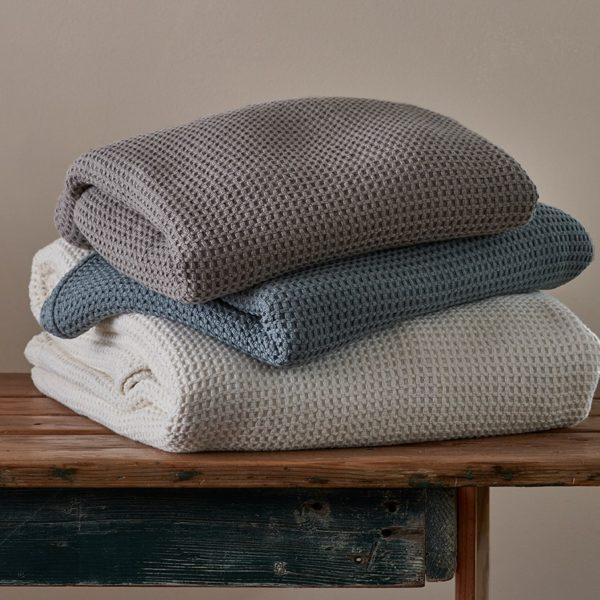 Harper Blankets Best