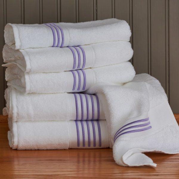 Matilda Towels