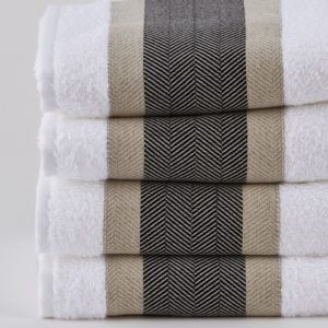 Vienna Towels