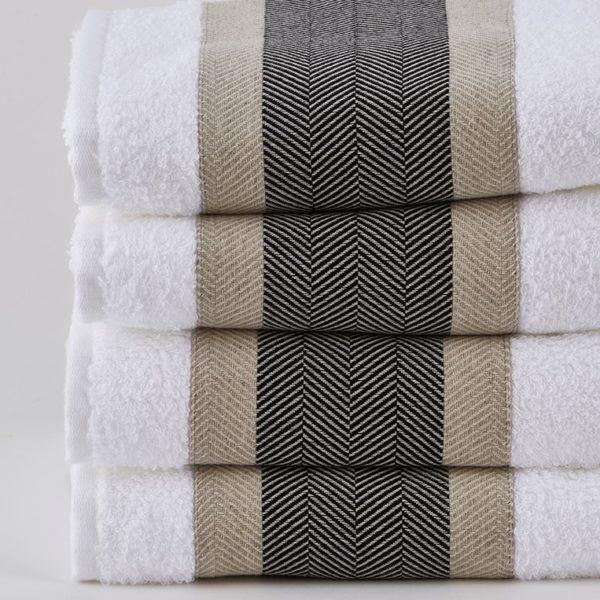 Vienna Towels