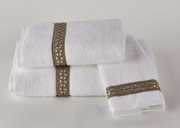 Campo Towels
