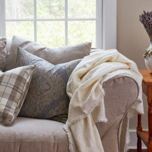 Outlet Sale Pillows