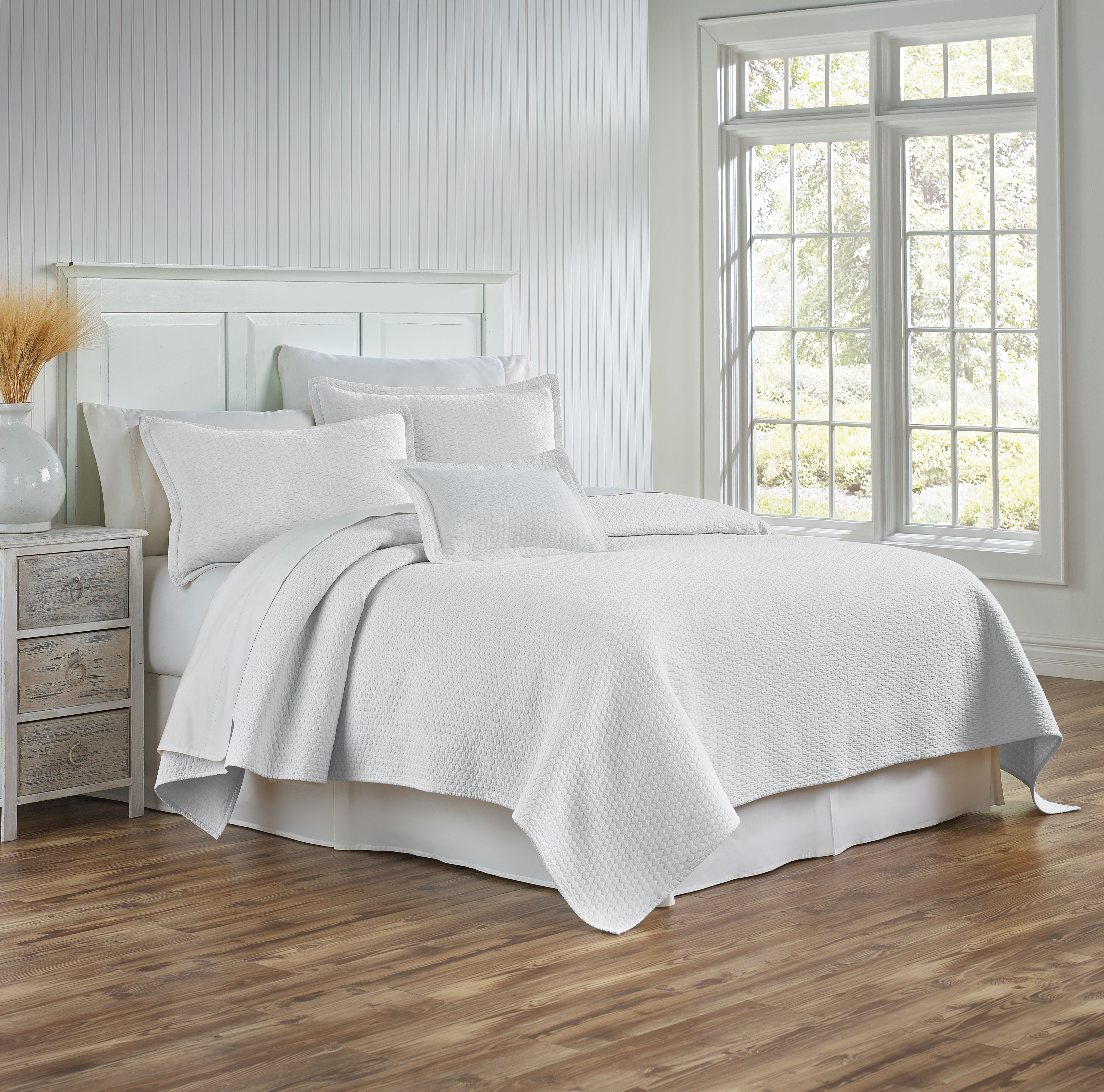 Tracey Coverlet Tl At Home By Shari Kline