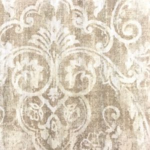 Bingham Fabric