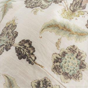 Lucerne Fabric