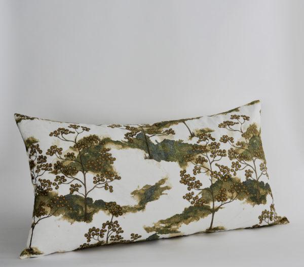 Zara Decorative Pillow