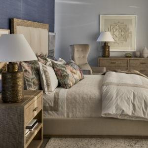 Pisa Bedding