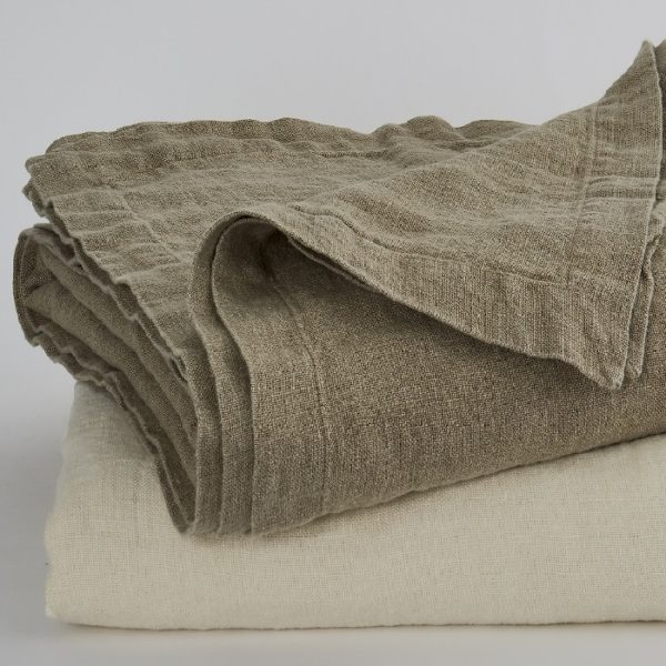 Catalina Blanket