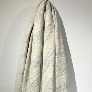 Journey Blanket 2