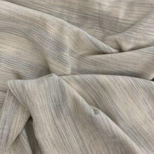 Journey Blanket 3