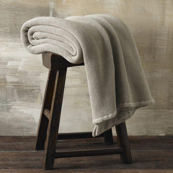 Sacha Sand Blanket
