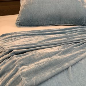 VV Mist Blanket