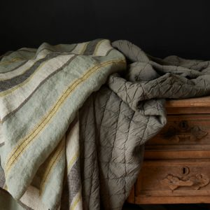 Outlet Sale Coverlet