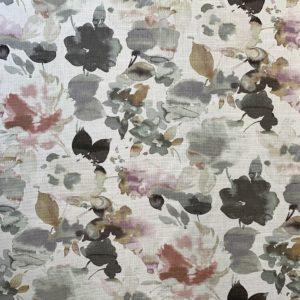 Tinsley Blush Fabric