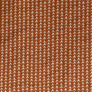 Vine Monarch Fabric