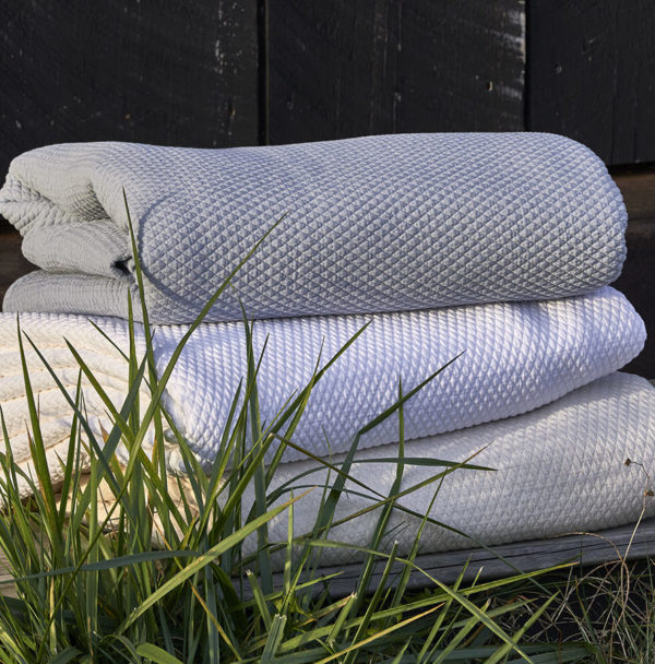 Blair Coverlet Stack 2