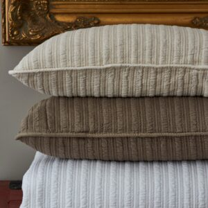 Clare Coverlets