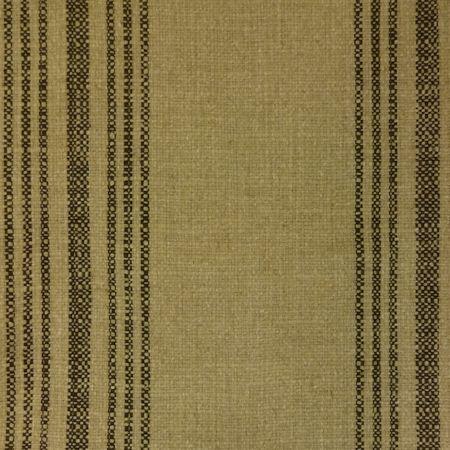 coleman stripe