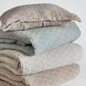 Boyce Coverlet