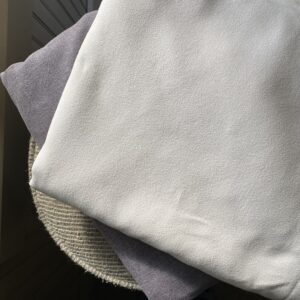 WREN THROW – 2 color options