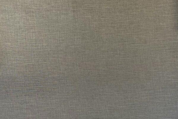 Barrington Grey