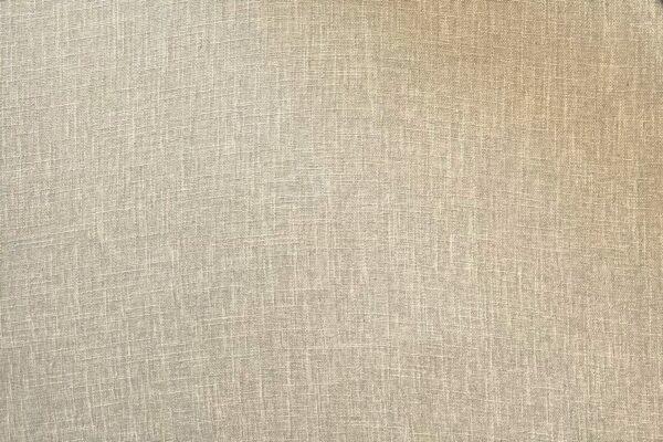 Barrington Linen