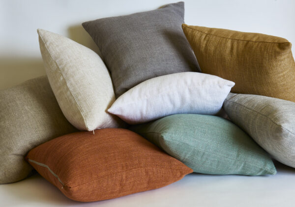 Barrington Pillows