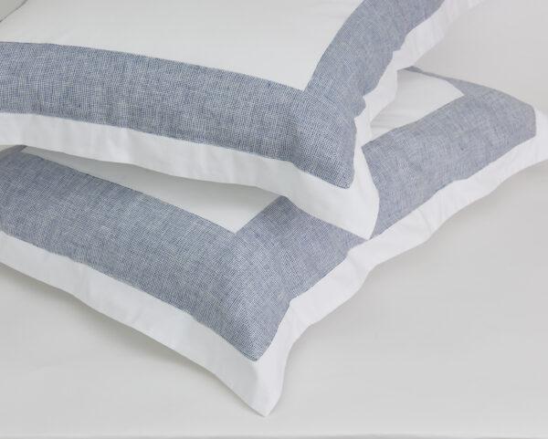 Cortina Sheets