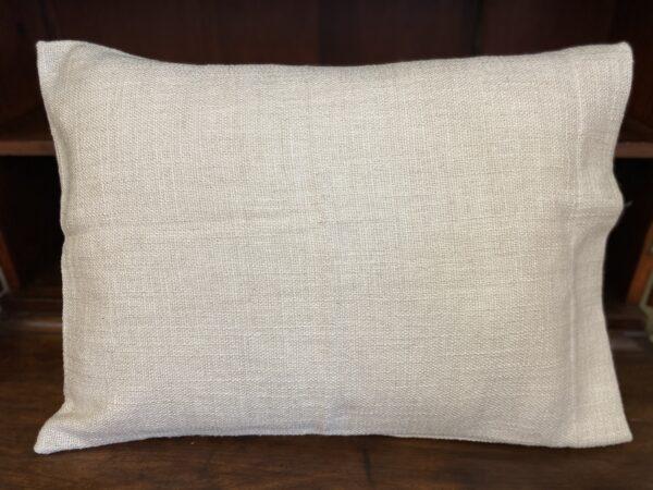 buck pillowcase