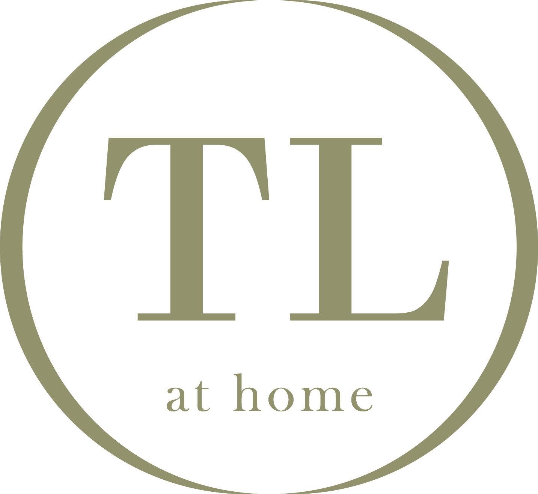TL at Home